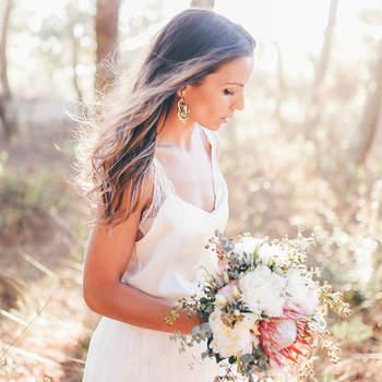Créditos foto: MarcoClaro Wedding Photographer