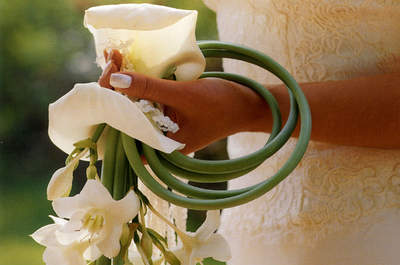 Foto via matrimonioper.com