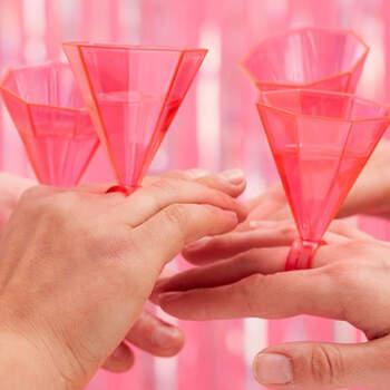 Sortija novia 6 unidades- Compra en The Wedding Shop