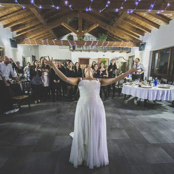 <img height='0' width='0' alt='' src='https://www.zankyou.it/f/studio-k-wedding-23545' /> Clicca sulla foto per maggiori informazioni su Studio K Wedding</a>