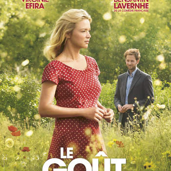 Photo : Facebook Officiel / UGC Distribution et TF1