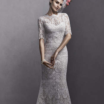 "<a href=""http://www.sotteroandmidgley.com/dress.aspx?style=5SS095"" target=""_blank"">Sottero and Midgley Spring 2015</a>"