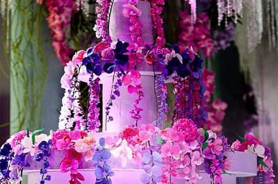 Кондитерская Andrey Shevlyagin Cakes Couture