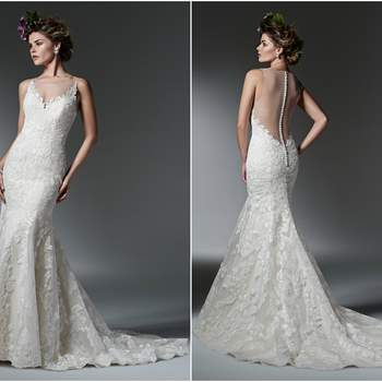 "<a href=""http://www.maggiesottero.com/sottero-and-midgley/silvia/9556"" target=""_blank"">Sottero and Midgley Spring 2016</a>"