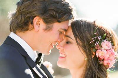 10 cosas que sólo una novia puede comprender