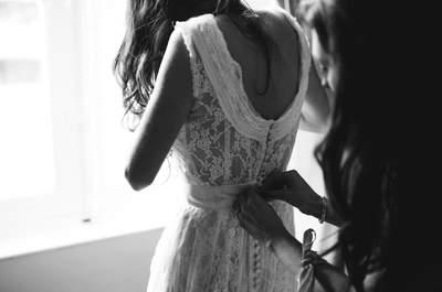 Encre d'Or, une brillante agence de wedding planning pour un mariage d'exception