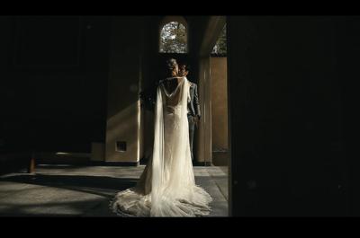 La boda más bonita en Cuernavaca que jamás hayas visto: Laura y Santiago
