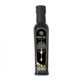 Aceite de Oliva Virgen Extra Natural Regal 100 ml- Compra en The Wedding Shop