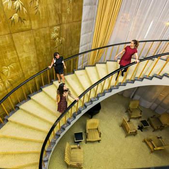 "<a href=""https://www.zankyou.pt/f/hotel-ritz-four-seasons-lisboa-2819"" target=""_blank""> Hotel Ritz Four Seasons Lisboa - foto de The Knot Wedding Photography </a>"