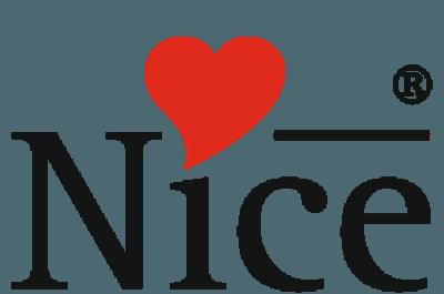Mit Liebe gemacht: Individuelle Hochzeitsdrucksachen von Nice Ambiente Papeterie