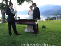 Przemówienia ślubne