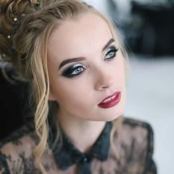 Анна Мелостная