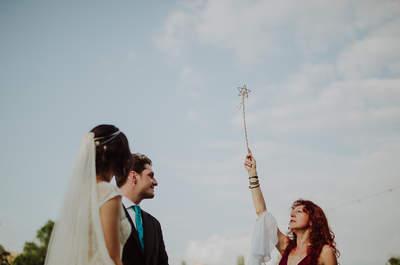 Requisitos y documentos que necesitas conocer para una boda civil o religiosa