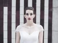 Robes de mariée Mademoiselle de Guise 2017