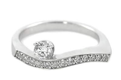 ¡Gana una gift card para las joyas de tu boda con Verónica Hecht!