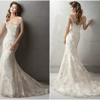 "<a href=""http://www.sotteroandmidgley.com/dress.aspx?style=4SC963"" target=""_blank"">Sottero and Midgley 2016</a>"