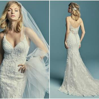 "<a href=""https://www.maggiesottero.com/maggie-sottero/jolynn/11487"" target=""_blank"">Maggie Sottero</a>"