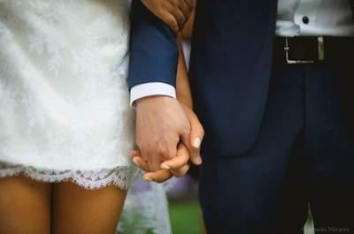 Sigue los consejos de la astrología para tener un matrimonio próspero. ¡Tres claves que no fallan!