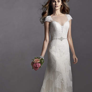 "<a href=""http://www.sotteroandmidgley.com/dress.aspx?style=5SS030"" target=""_blank"">Sottero and Midgley Spring 2015</a>"