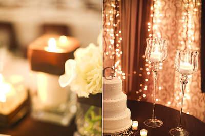 12 desserts de mariage aussi décoratifs que succulents