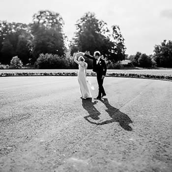 Foto: Ganz in Weise Hochzeitsfotografie