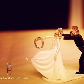 Foto de Hochzeitsreport
