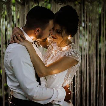 Foto: Shooting Fabrik Wedding-Photography