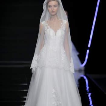 Enzo Miccio - Si Sposa Italia