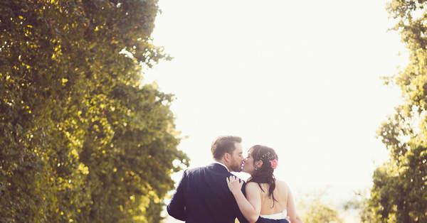 Dating-und Heiratsbräuche in Chile