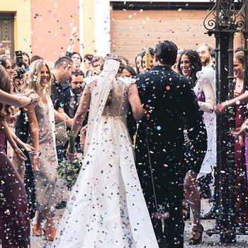 Foto: Nanuk. Su objetivo es que os sintáis cómodos ante la cámara para que podáis actuar con naturalidad. Saben que esa es la base para poder capturar en cada foto una historia real, por lo que, se esfuerzan para que sintáis esa confianza y complicidad con ellos antes del día de la boda.