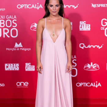 "Bárbara Lourenço | Créditos foto: <a href=""http://observador.pt/"" target=""_blank"">Observador</a>"
