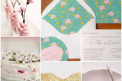 Das Ja-Wort stilvoll ankündigen – 30 zauberhafte Hochzeitseinladungen