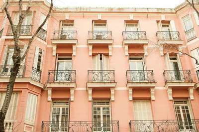 ¡Ya queda menos para la mayor pop up de novias y lifestyle en España! Apuntad: Candela Se Casa