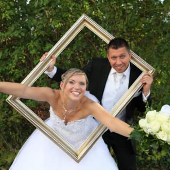 Der Fotograf hat den Finger immer am Auslöser und ein Gespür für den richtigen Augenblick. Das sieht man an seinem Lieblingsfoto 2012.  Besuchen Sie doch mal die Facebook-Seite von Peter Zurek www.facebook.com/Hochzeitsfoto.Video.