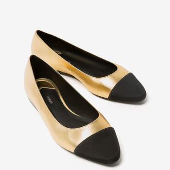 53 zapatos planos para invitadas que aman la comodidad. ¡Te encantarán!