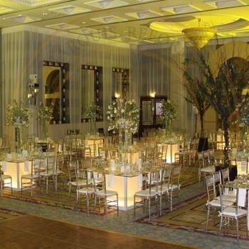 Foto: Hotel Marquís Reforma
