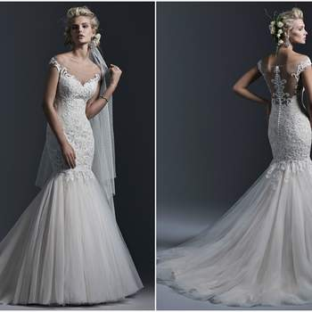 "<a href=""http://www.sotteroandmidgley.com/dress.aspx?style=5SC640&page=0&pageSize=36&keywordText=&keywordType=All"" target=""_blank"">Sottero and Midgley 2016</a>"