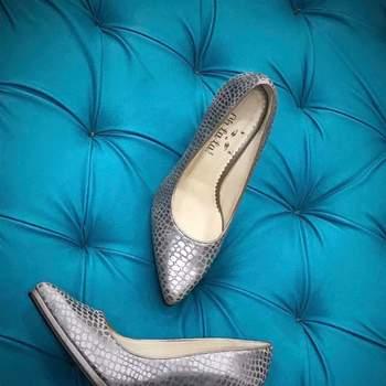 Oh La La - Zapatos de Diseño