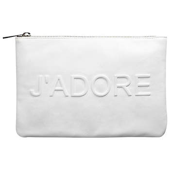 30 of the Most Beautiful Clutch Bags For Any Wedding Guest