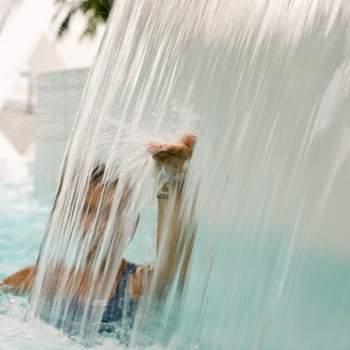 """Las estancias en balnearios son experiencias relajantes que ayudarán a los novios a desestresarse tras la boda. Foto: <a href=""""https://www.zankyou.es/f/zonaregalocom-23780"""" target=""""_blank"""">Zonaregalo.com</a>"""