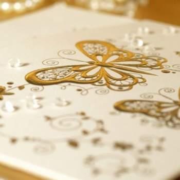 Credits: Pamas Hochzeitskarten