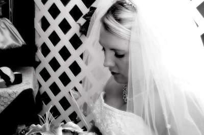 Consejos: ¿cómo ganar tiempo el día del matrimonio?