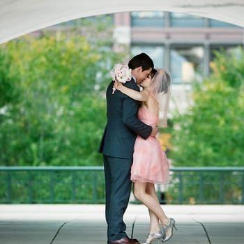 Foto: Bridepower