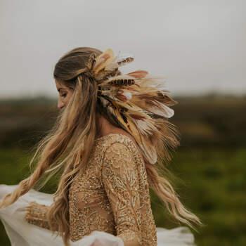 Foto: Página & Holmes Photography