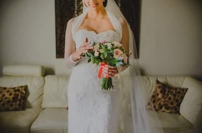 Aurea Clinic hará que estés perfecta en tu boda y disfrutes de una original despedida