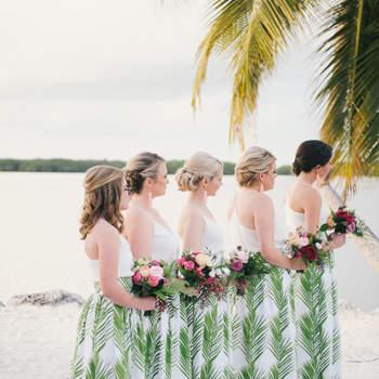 Matrimonio Spiaggia Decorazioni : Decorazione per matrimoni in spiaggia il tuo grande giorno in una