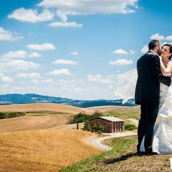 <img height='0' width='0' alt='' src='https://www.zankyou.it/f/qualcosa-di-blu-wedding-photography-22403' /> Clicca sull'immagine per contattare senza impegno il fotografo</a>