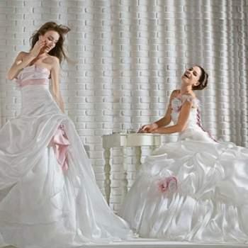 Foto Gritti Spose