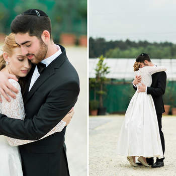 Foto: Magnus Bogucki Hochzeitsfotograf