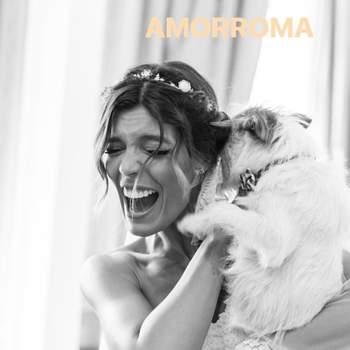 Instagram Stories da Conta Oficial de Andreia Rodrigues